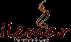 Logo Ilemar PNG